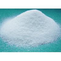 Buy cheap Food additives Citric acid Monohydrate from wholesalers