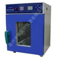 Quality The characteristic of GK9000 series Dry Heat Sterilizers for sale