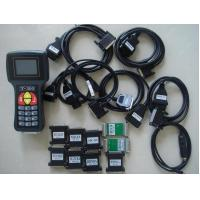Buy cheap Professional Diagnostic Tools T300 key programmer(latest version from wholesalers