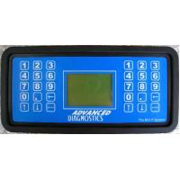 Buy cheap Professional Diagnostic Tools MVP key programmer from wholesalers