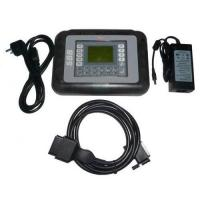 Buy cheap Professional Diagnostic Tools SBB Key Programmer from wholesalers