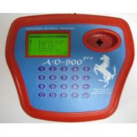 Buy cheap Professional Diagnostic Tools AD900 Key Programmer from wholesalers