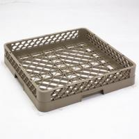 Quality Rack base for bowl for sale