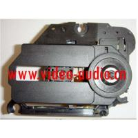 Buy cheap RAE0152Z+IC for VCD Mechanism from Wholesalers