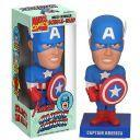 Quality Super Heroes Captain America for sale