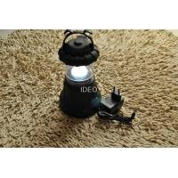 Buy cheap multi-function lantern from wholesalers