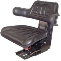 Buy cheap Seats  HJM0510BK/YE/BL from Wholesalers