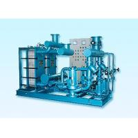 Buy cheap Plate heat exchanger Heat excha from wholesalers