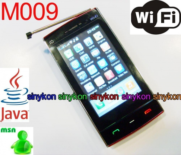 Buy X6 WiFi at wholesale prices