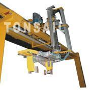 Quality AutomaticTransferMachine for sale