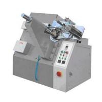 Buy cheap Automatic Cake Plate Making Machine from wholesalers
