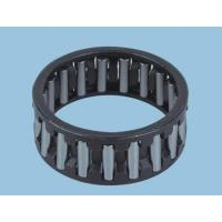 China Radial needle roller bearing series on sale