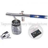 Quality Double-action Airbrush TG125B for sale