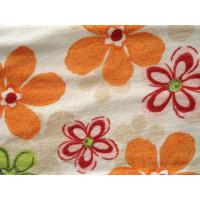 Quality Coral fleece blanket HXCB-004 for sale