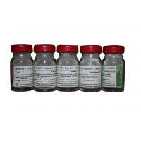 China Penicillin Potassium Injection on sale