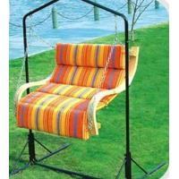 Buy cheap Outdoor products HBHK-015 from Wholesalers