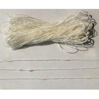 Quality bamboo yarn for sale