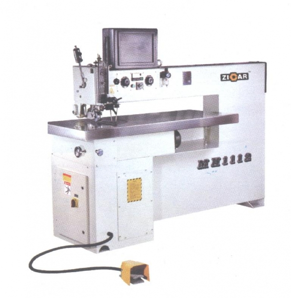 Buy Veneer Splicer MH1112 at wholesale prices