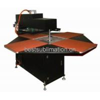 Quality Pneumatic Heat Press Machines for sale
