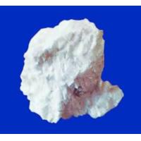 Quality Cenosphere Your position:Productsshow->Wollastonite->Wollastonite for sale
