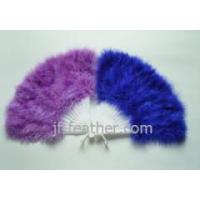 Buy cheap Feather decorations JF-D 002 from Wholesalers