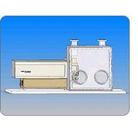 Quality ICP-OES Glovebox and Containment Hood ICP-OES Inductively Coupled Plasma (ICP-OES and ICP-AES) for sale