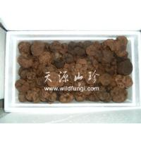 Buy cheap YamafukiName:Fresh Truffle from Wholesalers