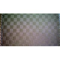 Buy cheap Jacquard and dobby jacquard and dobby fabric from wholesalers