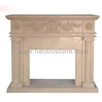 Quality Fireplace HBFP-523 for sale