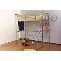 Buy cheap Bunk Bed Product ModelEK-B031 from Wholesalers