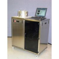 Reactive Ion Etching System