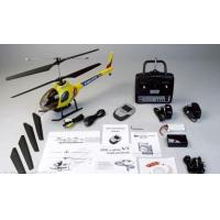 Buy cheap Rc Helicopter With Camera from wholesalers