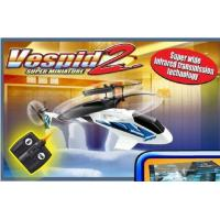 Buy cheap Miniature Vespid RC Helicopter 270 from wholesalers