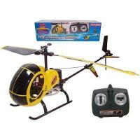 Buy cheap RC Dragonfly Helicopter 251 from wholesalers
