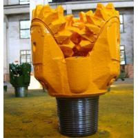 Quality mining Tricone Rock Drill Bits for sale