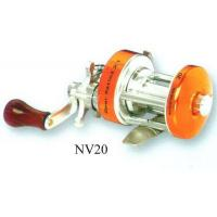 Quality Ice Fishing NV20 for sale