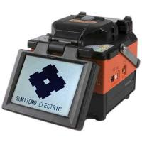 Quality Communication Devices SUMITOMO TYPE-39 fusion splicer for sale