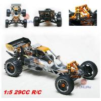 Quality Racing Toys SW-BAJA290S for sale
