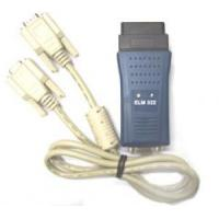 Buy cheap Auto Programmer & Carsoft ELM322-COM from wholesalers