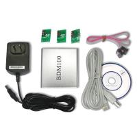 Buy cheap Auto Programmer & Carsoft BDM100 from wholesalers