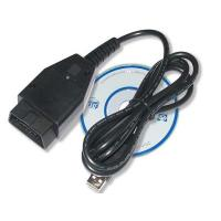 Buy cheap Auto Programmer & Carsoft ELM327 USB from wholesalers