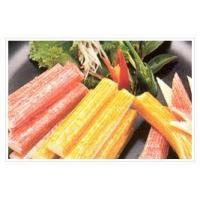 Buy cheap Surimi Crab Sticks from Wholesalers