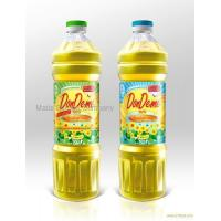 Quality Dondeme Sunflower Oil for sale