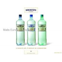 Quality Mineral Water, Spring Water for sale