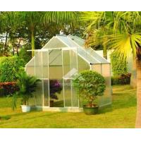Quality Greenhouse product for sale