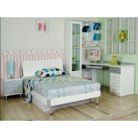 Buy cheap Children Furniture 6616 from Wholesalers