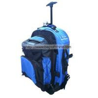 Buy cheap Trolley backpack TTL-312 from Wholesalers