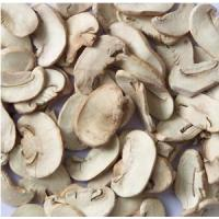 Quality Product: AD mushroom slices for sale
