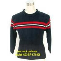 Quality CLOTHES 4G-LSW-003 for sale
