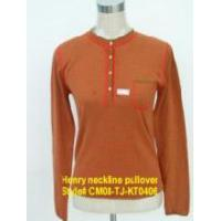 Quality CLOTHES 4G-LSW-004 for sale